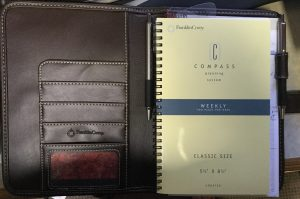 Franklin Covery Planner-copy