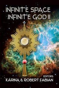 InfiniteSpaceII_med-201x300-201x300